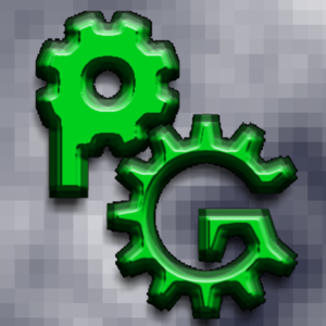 View pixel_grind's Profile