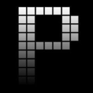 pixelaniaoficial - Twitch