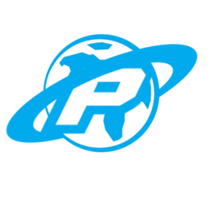 Planet_gg