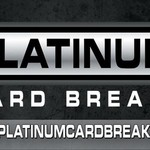 View stats for PlatinumCardBreaks