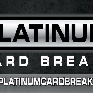 PlatinumCardBreaks Logo