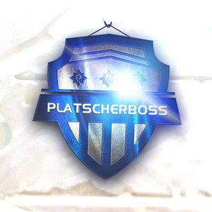 platscherboss