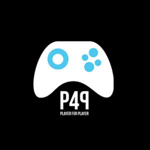 PlayerForPlayerr