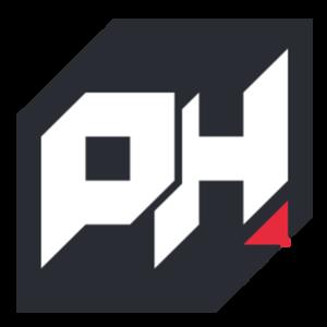 Playhard profile image 2fb0f67447d56e0f 300x300