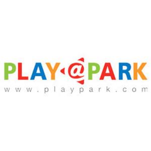 playparksea