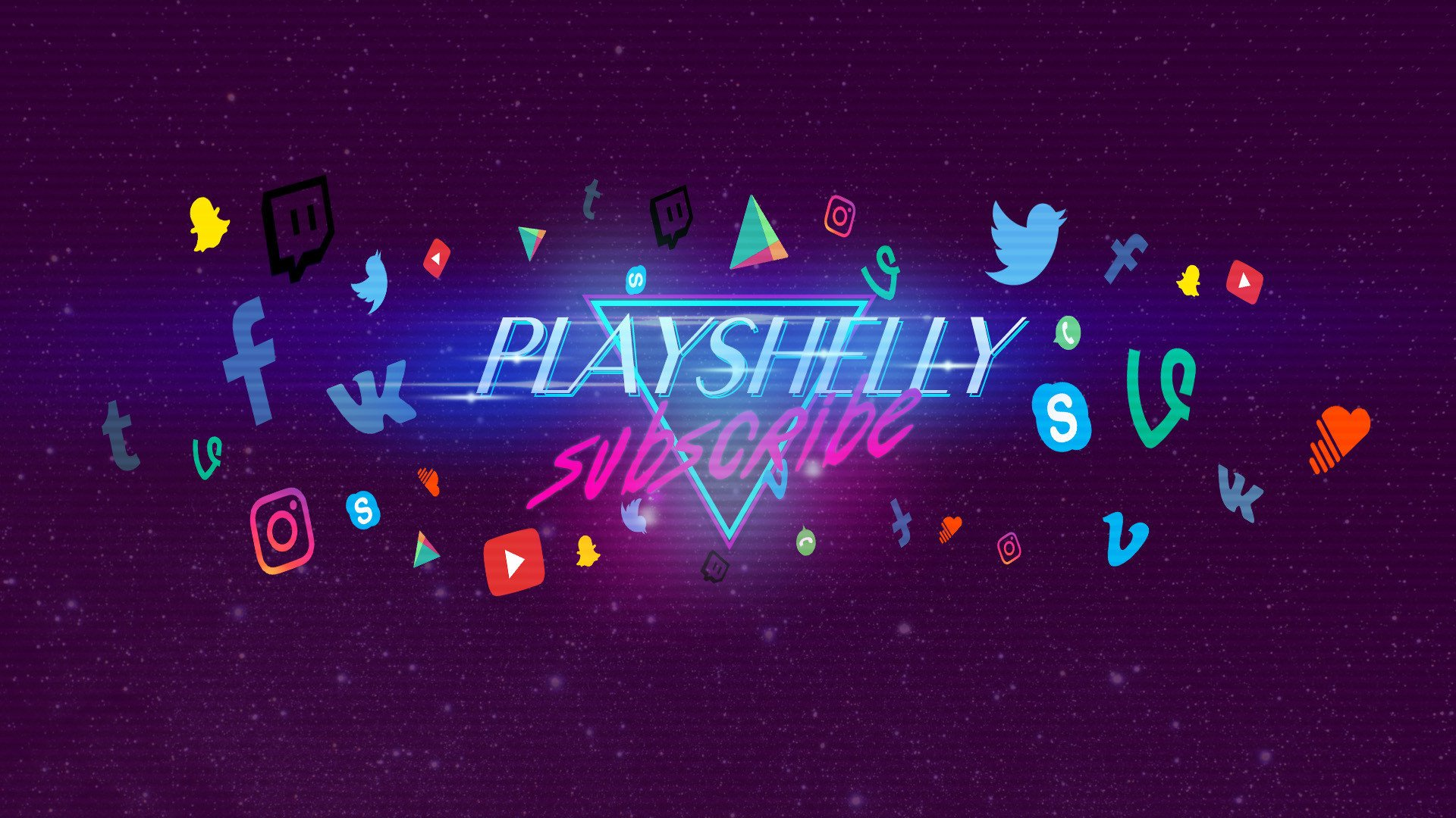 playshelly video banner