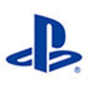 Playstationtaiwan
