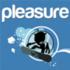 View Pleasure0102's Profile