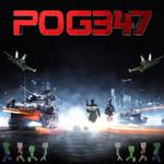 View pog347's Profile