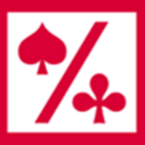 Pokerstrategyrussian-profile_image-15273f53df0cbc61-300x300