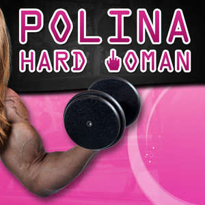 polinahard