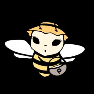 PollenD