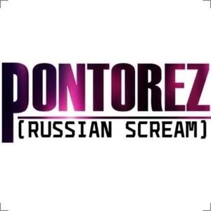 pontorez_tv