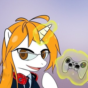 Ponygoround profile image 48ea117b711b3b77 300x300