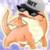 avatar for pooootis