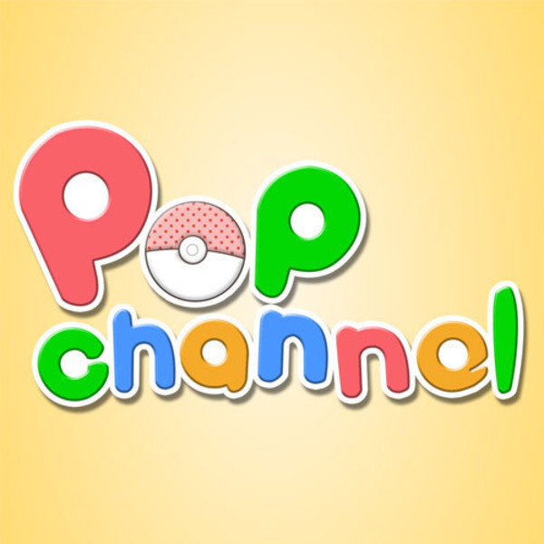 Pop_channel