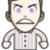 avatar for poreatix