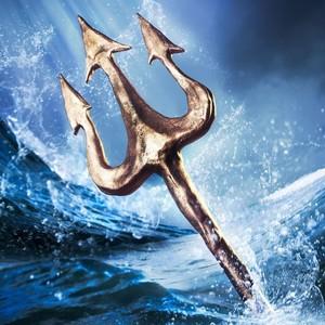 PoseidonsShadow Logo
