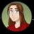 View PositronPlays's Profile
