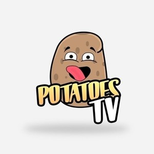 twitch donate - potatoes_tv