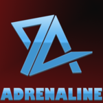 View stats for Powerful_Adrenaline
