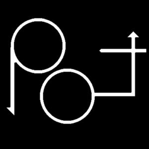 pr0j3cts Logo