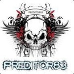 View stats for preditor83