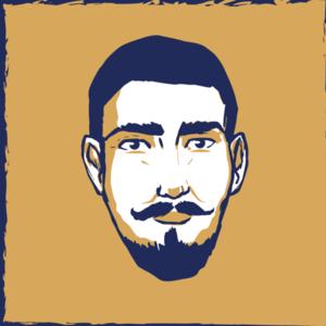 Profile picture of prekkan
