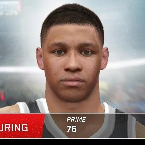 Prime_76