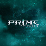 View stats for PrimeWorldGame