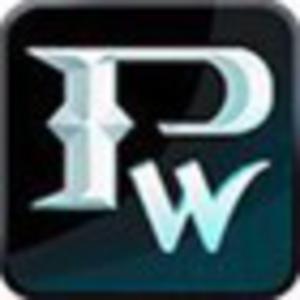 Канал PrimeWorldTR