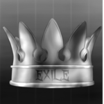 View stats for prince_of_exile