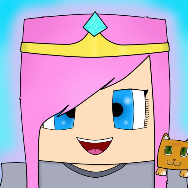 princesslisxx