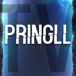 Pringll