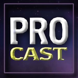 pro_cast