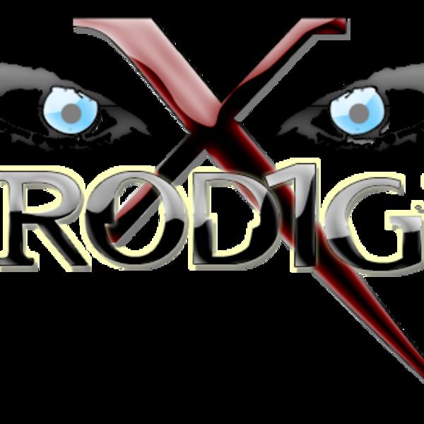 Prod1gyX