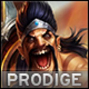ProdigeGFX