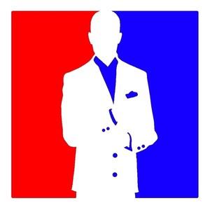 ProfessionElly Logo