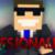 View ProfSJonalista's Profile