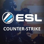 View more stats for ProLeagueCSGO