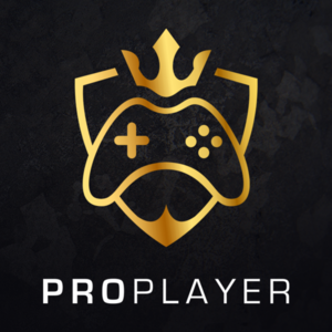 Proplayer_gg