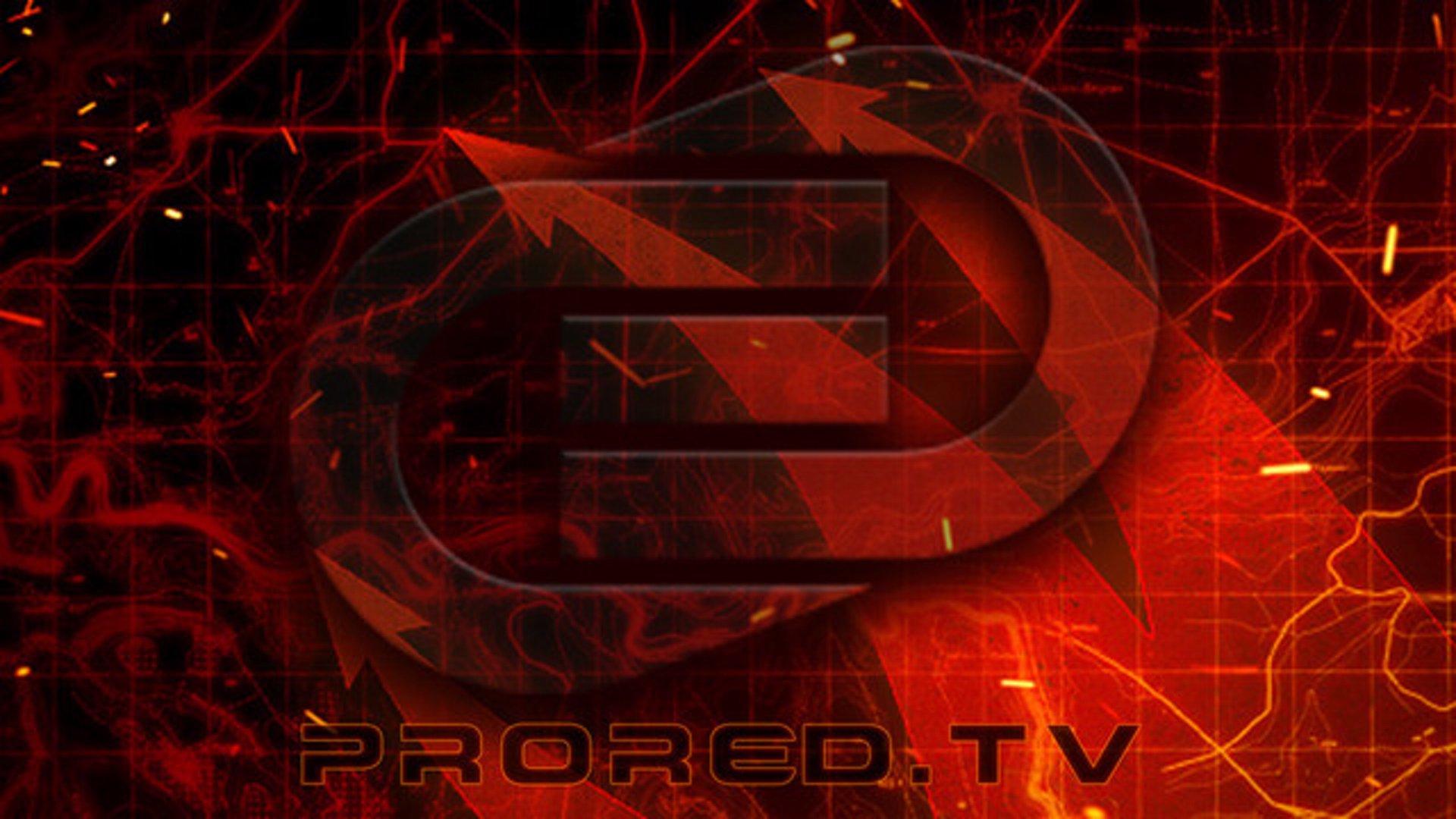 proredtv1