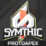 View stats for Protoapex_