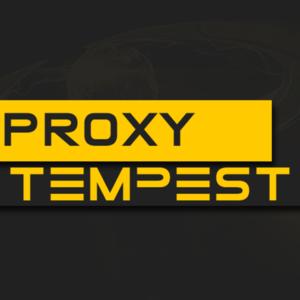 Proxy_tempest