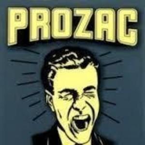 prozac logo