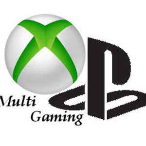 Psychomultigaming profile image 481739ad0538366f 300x300