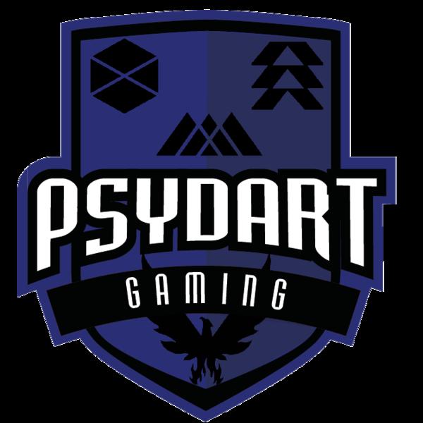 PsydartGaming