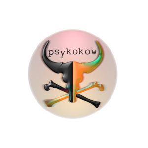 View stats for Psykokow