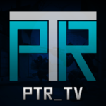 View stats for ptr_tv  (ptr_tv)