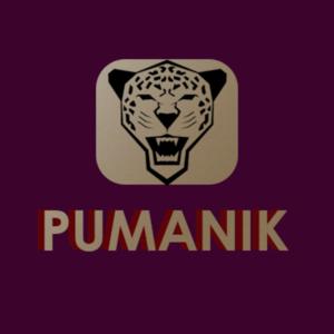 puman1k